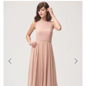 Jenny Yoo Elizabeth Dress